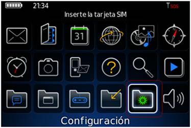 conf1