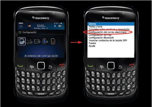 correo-electronico-blackberry